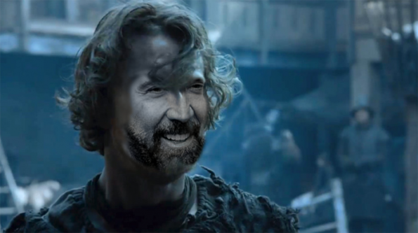 nicolas-cage-as-game-of-thrones-characters-27