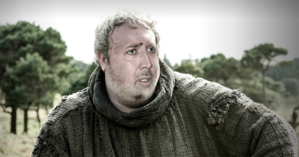 nicolas-cage-as-game-of-thrones-characters-28