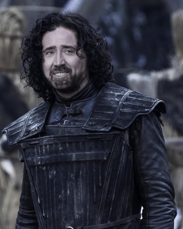 nicolas-cage-as-game-of-thrones-characters-3