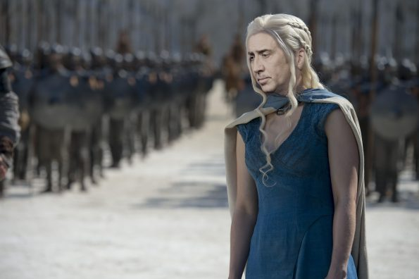 nicolas-cage-as-game-of-thrones-characters-4