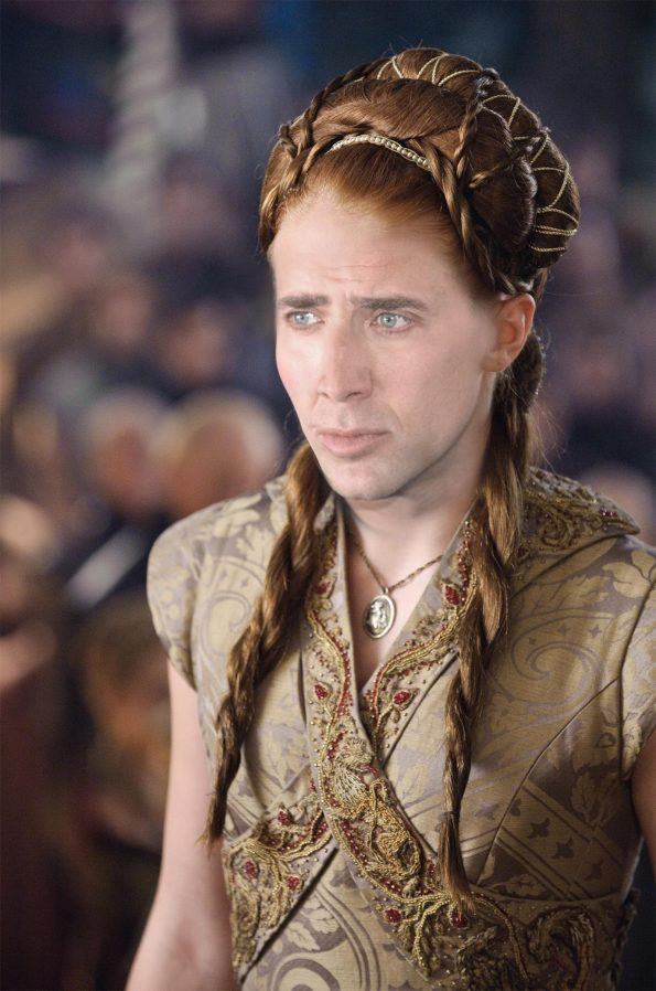 nicolas-cage-as-game-of-thrones-characters-5