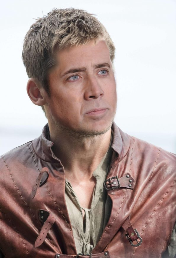 nicolas-cage-as-game-of-thrones-characters-6
