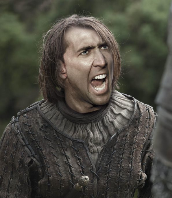 nicolas-cage-as-game-of-thrones-characters-8