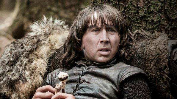 nicolas-cage-as-game-of-thrones-characters-9