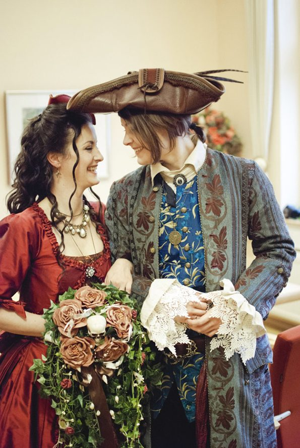 pirate-wedding-1
