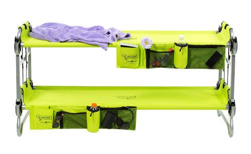 portable-bunk-bed-1