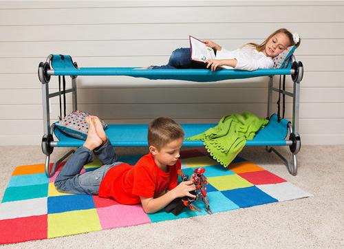 portable-bunk-bed-2