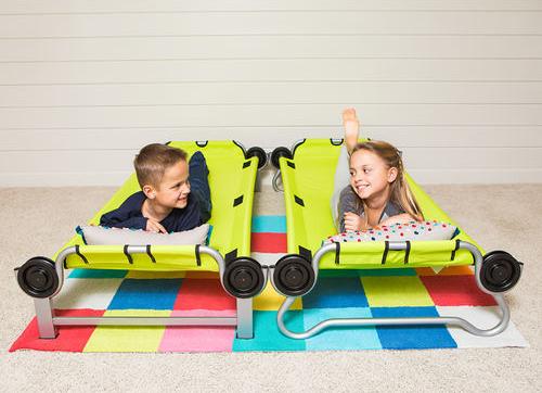 portable-bunk-bed-3