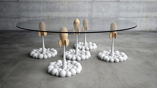rocket-coffee-table-4