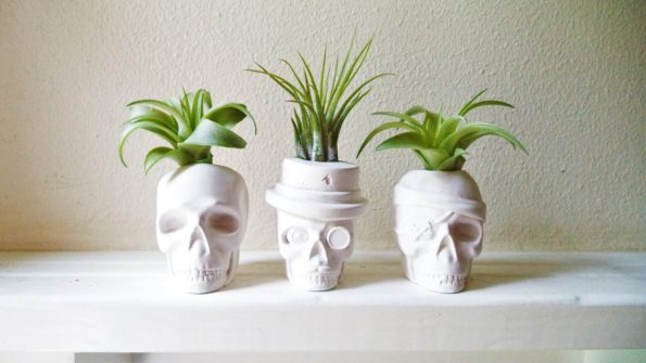 skull-planters-2
