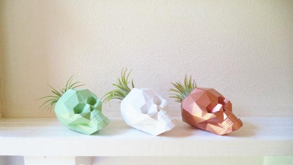 skull-planters-4