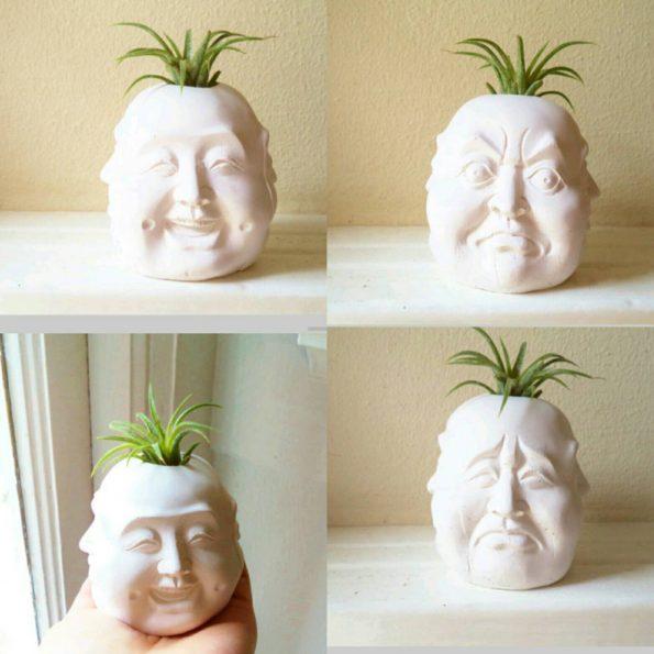 skull-planters-6