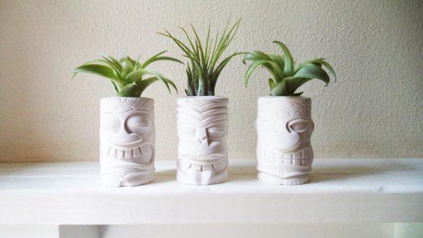 skull-planters-7