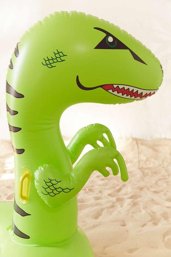 t-rex-pool-float-2