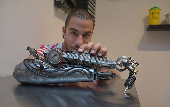 tattoo-gun-prosthetic-3