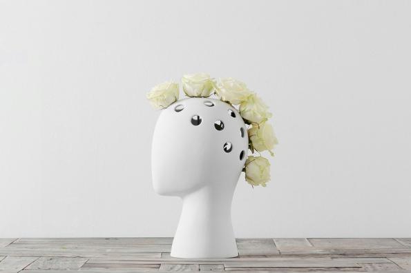 wig-vase-3