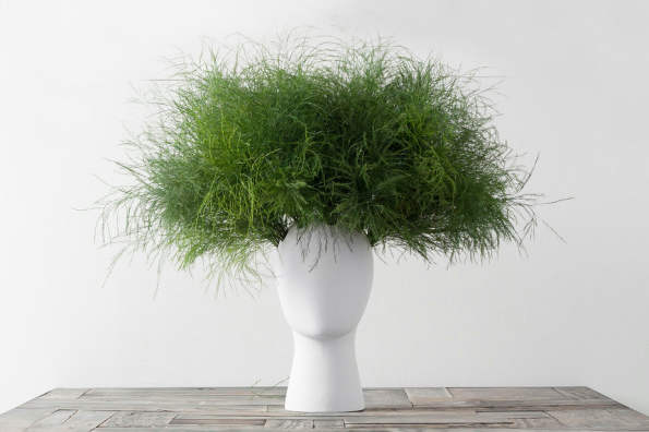 wig-vase-4