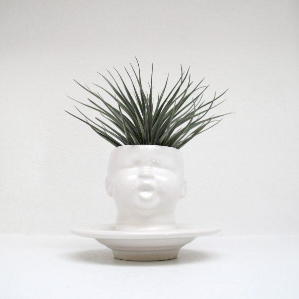 baby-head-vase-2