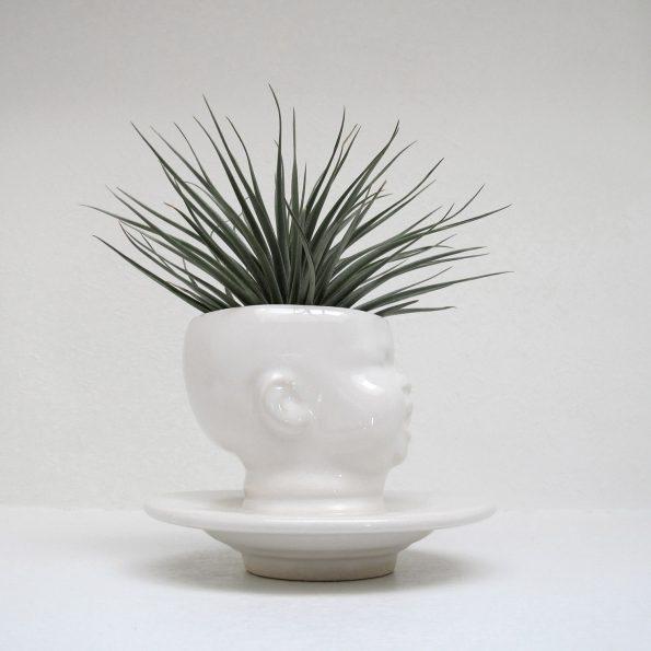 baby-head-vase-3
