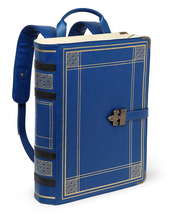 book-bag-2