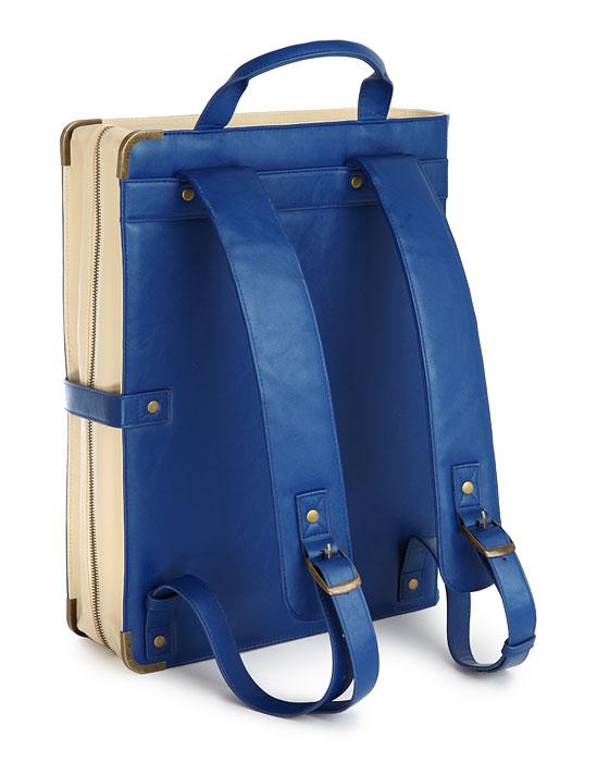 book-bag-3