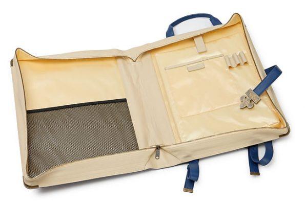 book-bag-4
