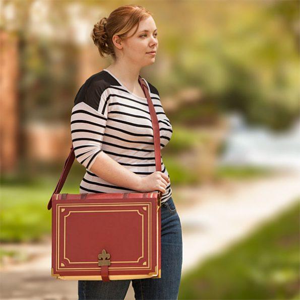 book-messenger-bag-1