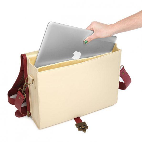 book-messenger-bag-3