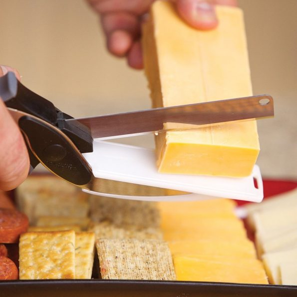clever-cutters-knife-and-cutting-board-3