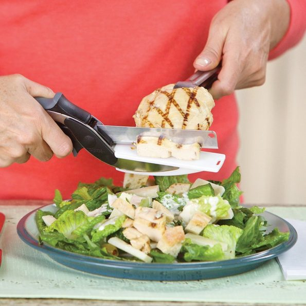 clever-cutters-knife-and-cutting-board-4