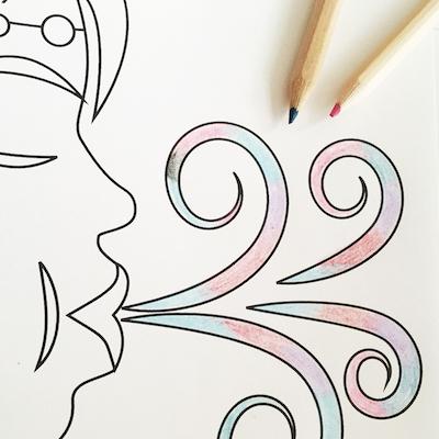 emoji-coloring-book-3