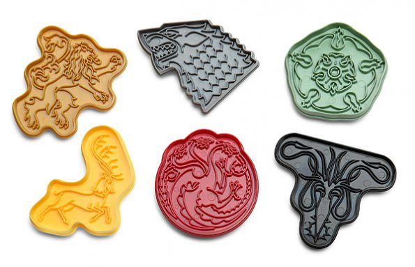 game-of-thrones-house-sigil-cookie-cutters-2
