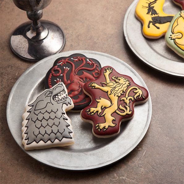 game-of-thrones-house-sigil-cookie-cutters-3