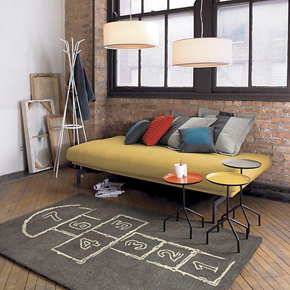 hopscotch-rug-cb2-2