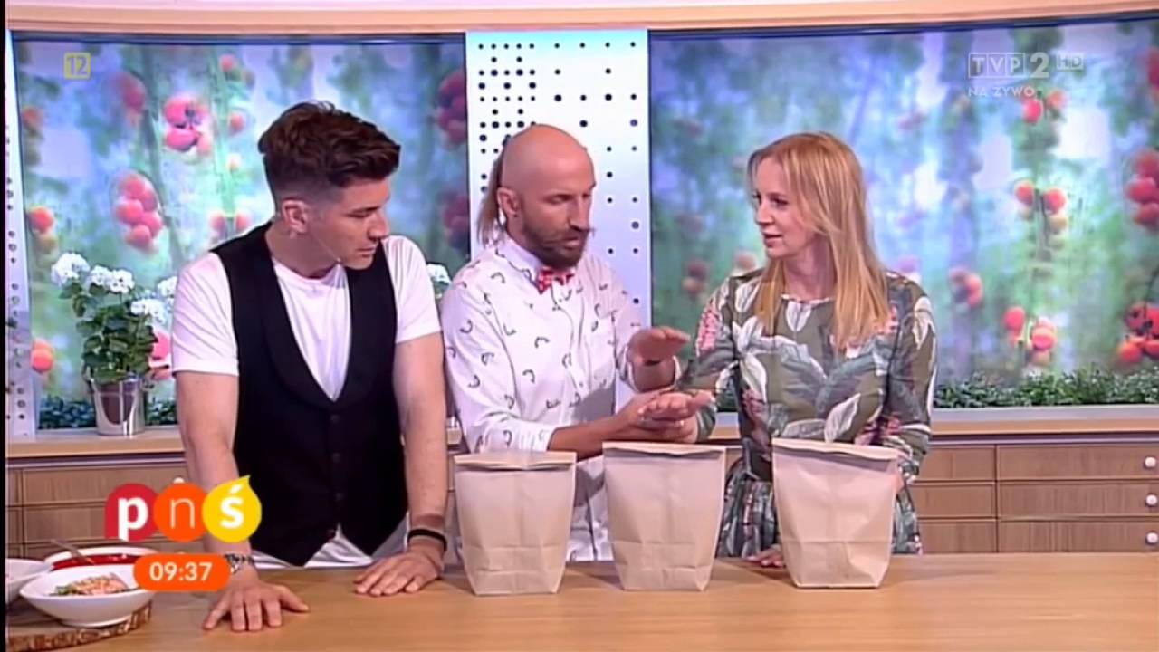 This Magic Trick Gone Wrong Happens On Live Tv