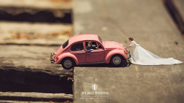 mini-newlyweds-15