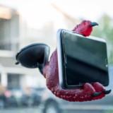 Phone Claw