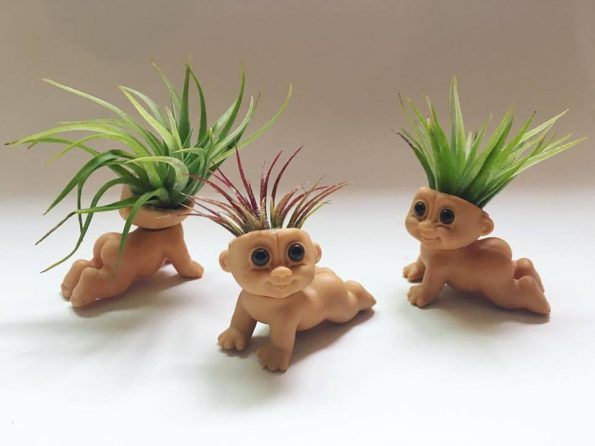 plantroll-troll-doll-airplant-hair-1