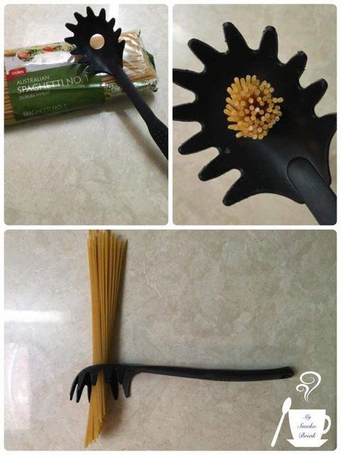 spaghetti-spoon-1