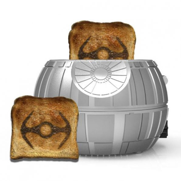 star-wars-death-star-toaster-2