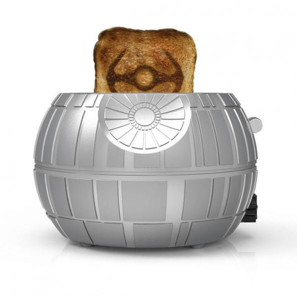 star-wars-death-star-toaster-4