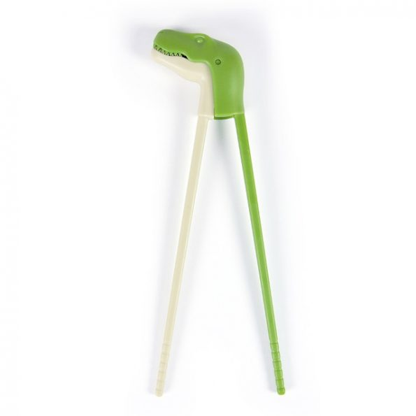 t-rex-chopsticks-2