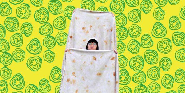 tortilla-towel-2
