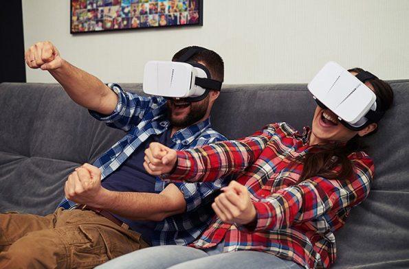 virtual-reality-stock-photos-10