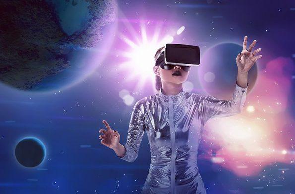 virtual-reality-stock-photos-13