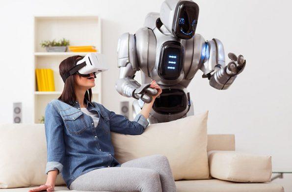 virtual-reality-stock-photos-15