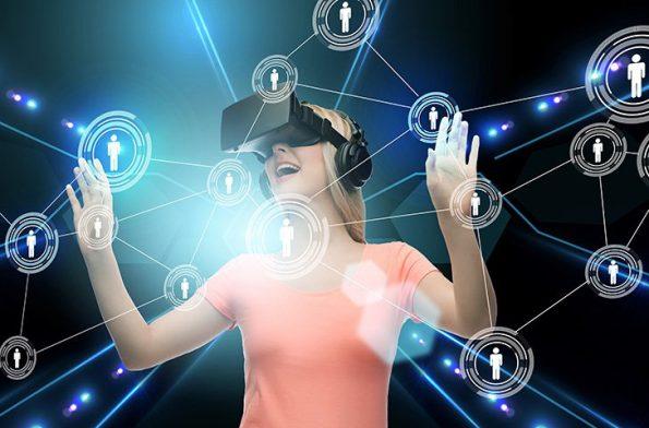 virtual-reality-stock-photos-18