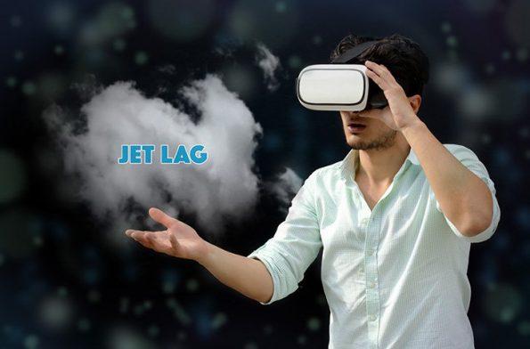 virtual-reality-stock-photos-20