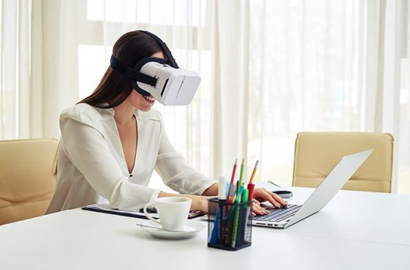 virtual-reality-stock-photos-4