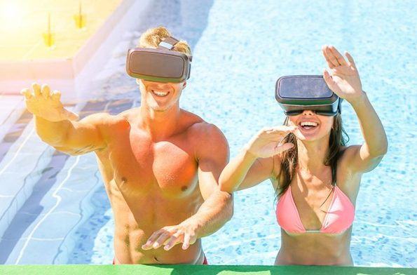 virtual-reality-stock-photos-5